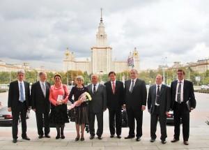 Бокова визит главная